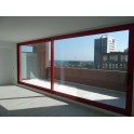 Balconera elevable 2